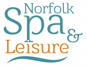 Norfolk Spa and Leisure