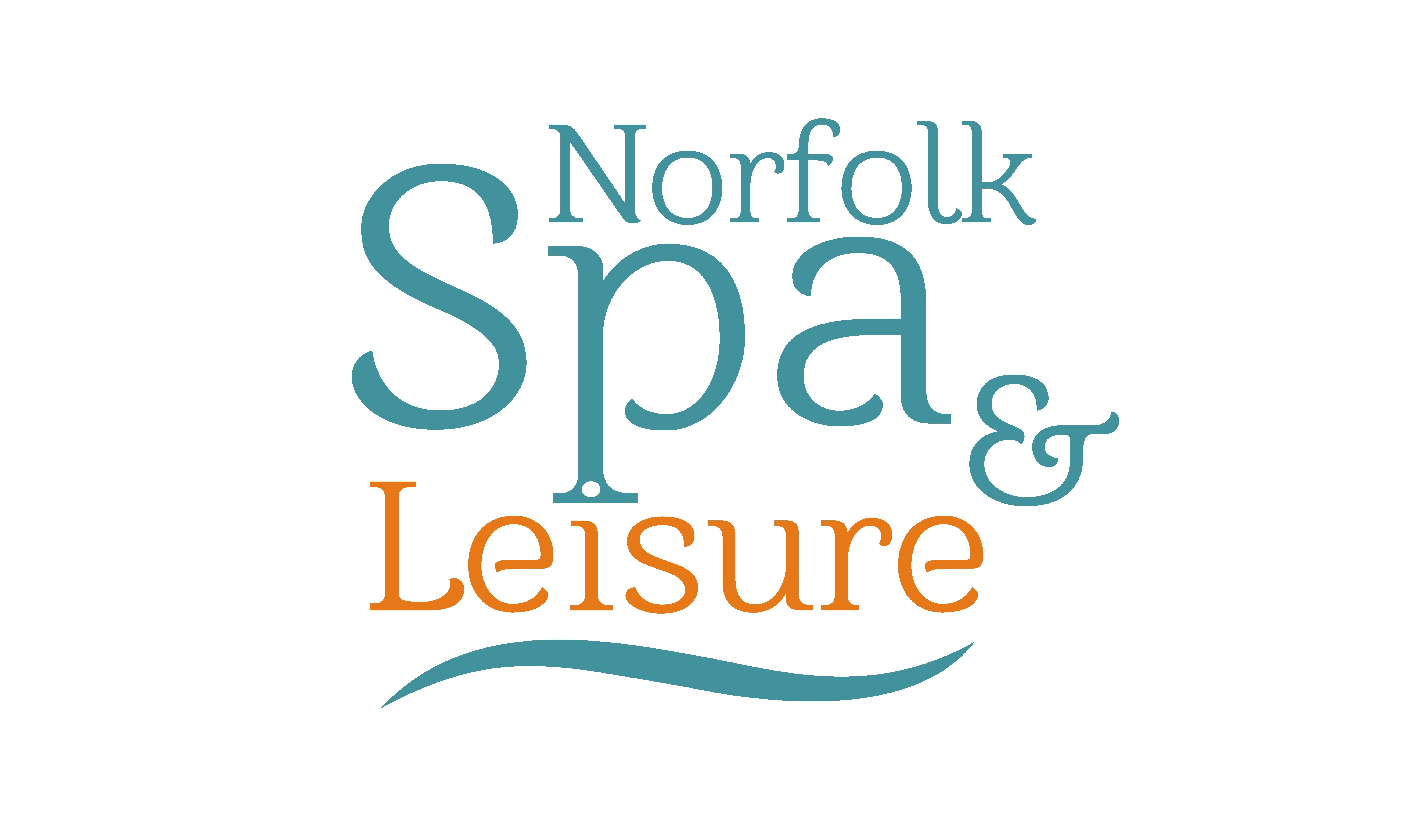 Norfolk Spa And Leisure Servicing Hot Tub Wiring Cost Uk